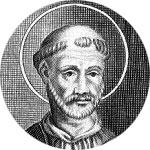 Papa Urbano I