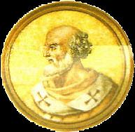 Papa Vigilio