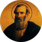 Papa Vittore I