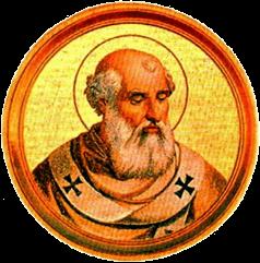 Papa Zaccaria