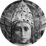 Papa Zefirino