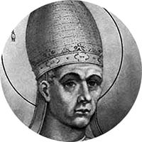 Papa Zosimo
